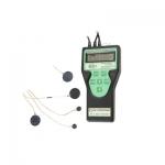 """Измеритель плотности тепловых потоков и температуры ИТП-МГ4 """"ПОТОК"""""""
