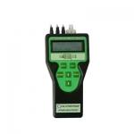 """Измеритель плотности тепловых потоков и температуры ИТП-МГ4.03/3(I) """"ПОТОК"""" трехканальный"""