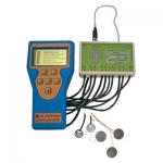 Измеритель плотности тепловых потоков ИТП-МГ4.03/Х(I) Поток