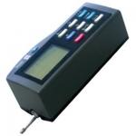 Измеритель шероховатости (профилометр) TR220