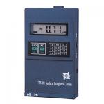 Измеритель шероховатости (профилометр) TR100