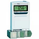 Измеритель шероховатости (профилометр) TR110