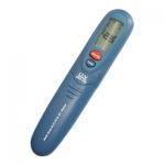 Измеритель SMD-компонентов SMD-100
