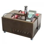 Измеритель теплопроводности ИТП-МГ4 «250»