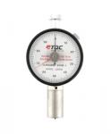 Измеритель твердости по Шору TQC LD0550/0551