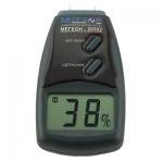 Измеритель влажности древесины Мегеон 20502