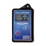 Измеритель влажности Micro HYDRO CONDTROL