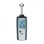 Измеритель влажности стройматериалов DT-128M