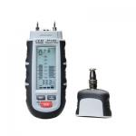 Измеритель влажности универсальный DT-125G