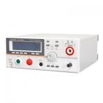 Измерители параметров безопасности электрооборудования GPT-79602