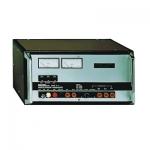 Измерительная система MFM 5-1