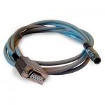Кабель передачи данных для EpicPro 35W (Easy Pro 35W) универсальный (DB9F)