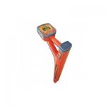 Кабелеискатель Успех КБИ-309М (морозоустойчивый)