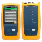 Кабельный анализатор Fluke Networks DSX2-5000 INT