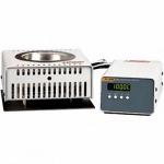 Калибратор температуры Fluke 3125-256