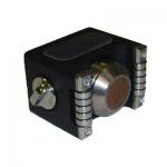 Каретка для перемещения преобразователей S7392, S7394 для ЭМА толщиномера А1270
