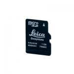 Карта памяти Leica MMSD01 1 Гб