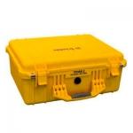 Кейс для переноски базы и ровера Trimble R8 GNSS/R6/R4