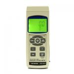 Кислородомер-регистратор АТЕ-3012