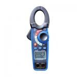 Клещи электроизмерительные DT-3340