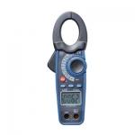 Клещи электроизмерительные DT-3341