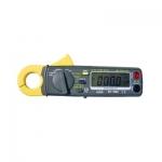 Клещи электроизмерительные DT-9702