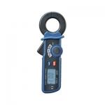 Клещи электроизмерительные DT-9810