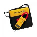 Клещи токоизмерительные Fluke i1010 Kit