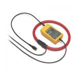 Клещи токоизмерительные Fluke i3000s Flex-36