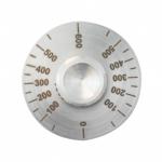 Колесный толщиномер сырого слоя покрытий КТ-201 Профи