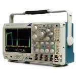 Комбинированный осциллограф MDO3000