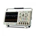 Комбинированный осциллограф MDO4000C
