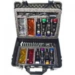 Комплект диодных осветителей Labino Nova Torch Kit