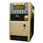 Комплект для испытания автоматических выключателей переменного тока (100-7000А) СИНУС-7000
