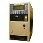 Комплект для испытания автоматических выключателей переменного тока (2-200А) СИНУС-200