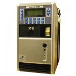 Комплект для испытания автоматических выключателей переменного тока (40-3600А) СИНУС-3600