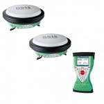 Комплект GS14 GSM-rad CS15 3.5G