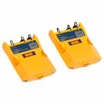Комплект модулей для кабельного анализатора Fluke Networks CFP-SM-ADD