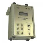 Комплект нагрузочный измерительный с регулятором (на токи 10 – 1000А) РТ-2048-01