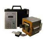 Комплект нагрузочный измерительный с регулятором (на токи 100 - 12000А) РТ-2048-12