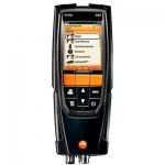 Комплект Testo 320 без H2-компенсации + смарт-зонд Testo 510i