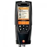 Комплект Testo 320 с H2-компенсацией + смарт-зонд Testo 510i