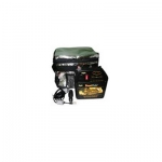 Комплект внешнего питания Nikon PC-1207 Kit