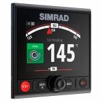 Контроллер автопилота Simrad AP44 Autopilot controller