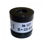 Контрольный образец магнитного поля КОМП-1 для ИМП-6
