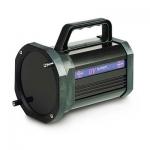 Labino Compact UV 135