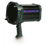 УФ-осветитель Labino Compact UV PH135