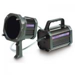 УФ-осветитель Labino Duo UV PS135
