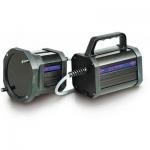 УФ-осветитель Labino Duo UV S135