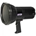 УФ-лампа Labino SuperXenon UV 35 W SXNH Mains
